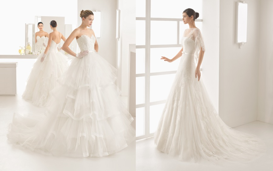 two-by-rosa-clara-2017-bridal-collection-designer-wedding-dresses-available-for-sell-or-rental-hong-kong-1