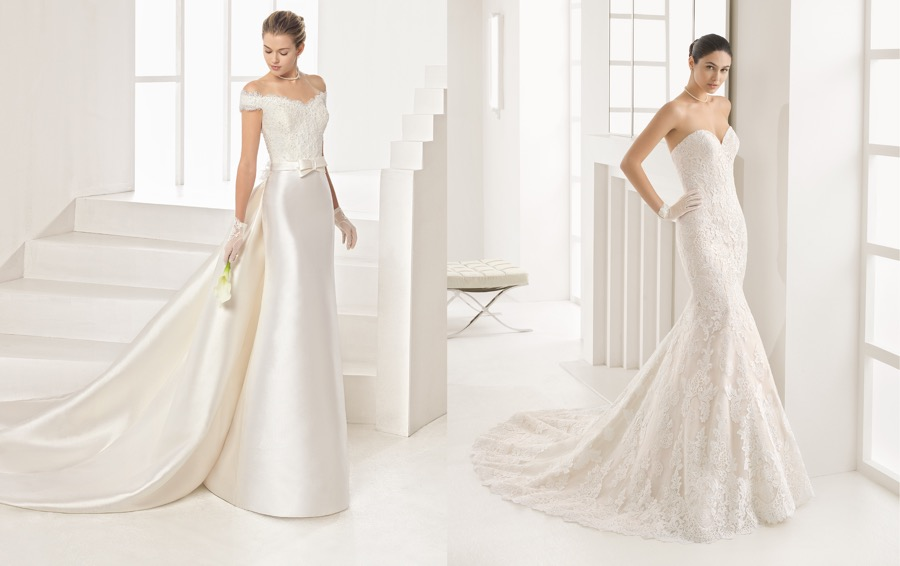 two-by-rosa-clara-2017-bridal-collection-designer-wedding-dresses-available-for-sell-or-rental-hong-kong-3