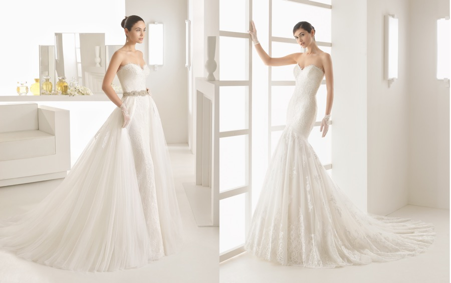 two-by-rosa-clara-2017-bridal-collection-designer-wedding-dresses-available-for-sell-or-rental-hong-kong-4