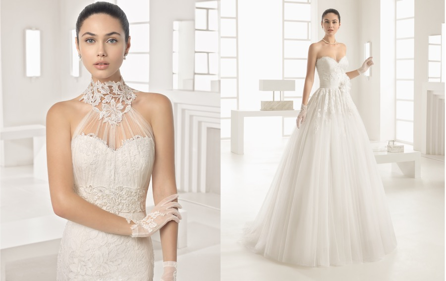 two-by-rosa-clara-2017-bridal-collection-designer-wedding-dresses-available-for-sell-or-rental-hong-kong-5