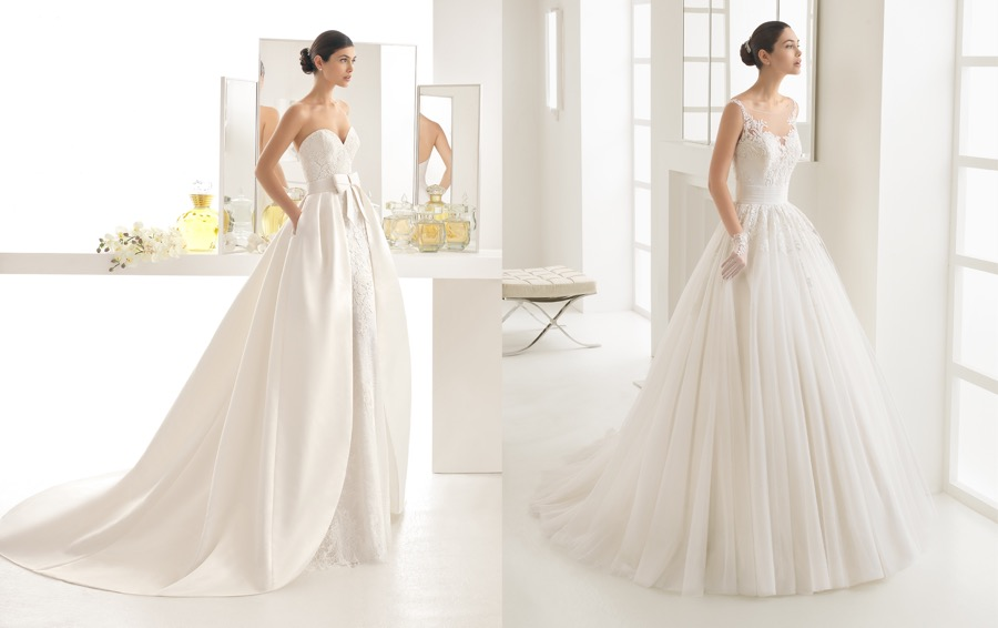 two-by-rosa-clara-2017-bridal-collection-designer-wedding-dresses-available-for-sell-or-rental-hong-kong-6
