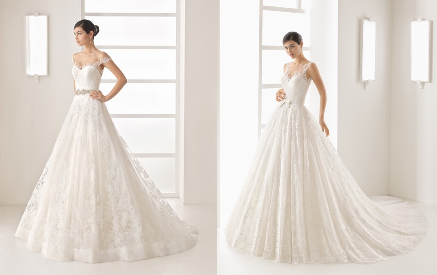 two-by-rosa-clara-2017-bridal-collection-designer-wedding-dresses-available-for-sell-or-rental-hong-kong-7